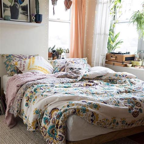 home essentials from urban outfitters glitter magazine give off earthy vibes with urban outfitters glitter magazine