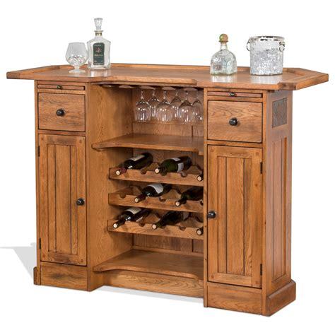 Custom Hardcase Casing Vivo V5 Colorfull Room Cover designs sedona 2421ro rustic oak bar dunk bright furniture bars
