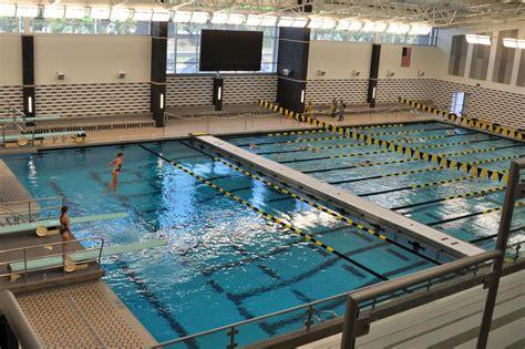 Hsanhe 6705 Billiards Center City Series 3 In 1 M Murah 1 swimming rankings sept 7 mlive