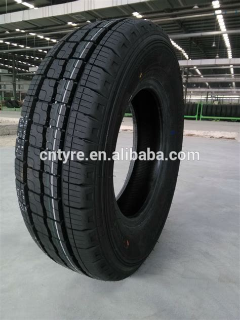p215 75r15 p235 75r15 china china factory selling car tires p215 75r15 p235 75r15 view china factory selling car