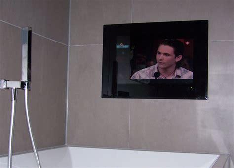 Tv Für Badezimmer tv f 195 188 r badezimmer beautiful home design ideen