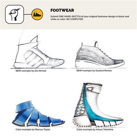 athletic shoe designer pensole footwear design academy pensole footwear design