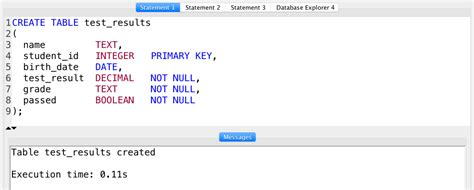 pl sql create table sql create table primary key review home decor