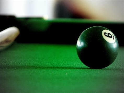 pool table moving service calgary movers you move me