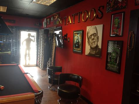 tattoo shops in kansas city kansas city studio headless custom tattoos