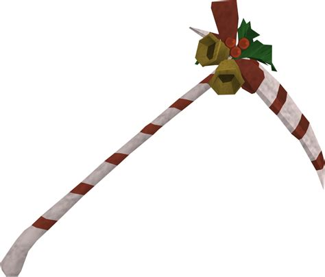 Awesome Flash Mob Christmas #8: Christmas_scythe_detail.png