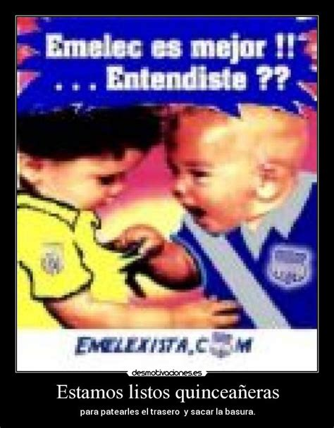 frases con imagenes de emelec contra barcelona frases con imagenes de emelec contra barcelona imagenes