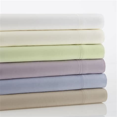 are bamboo sheets comfortable 100 bamboo headboard cal king tribeca queen size