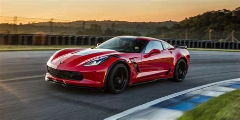 best corvette 2017 chevrolet corvette best buy review consumer guide auto