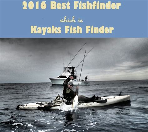 small boat fish finders best fish finder for small boat localbrush info
