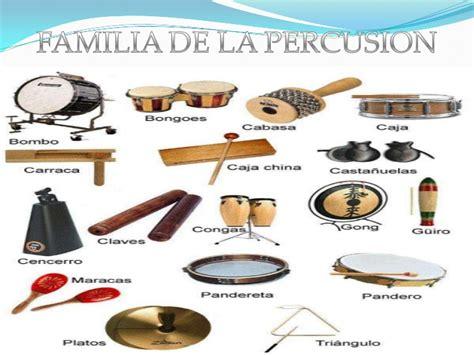 imagenes instrumentos musicales de percusion familia de instrumentos de percusion golden lions