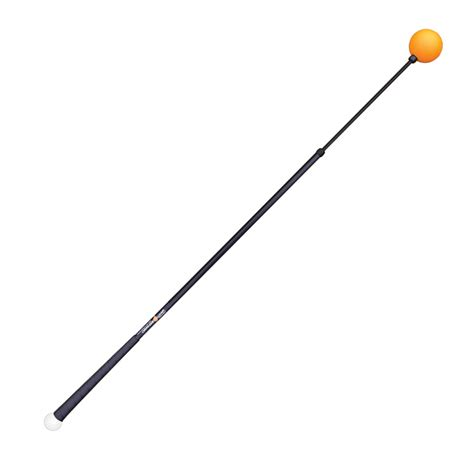 orange whip swing trainer store golf training and practice gear