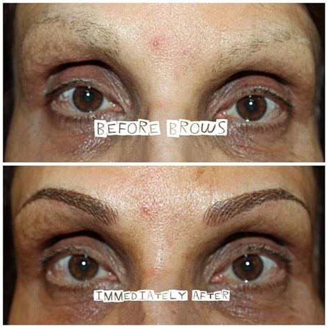 bristol tattoo removal 17 best images about tattoos eyebrow on