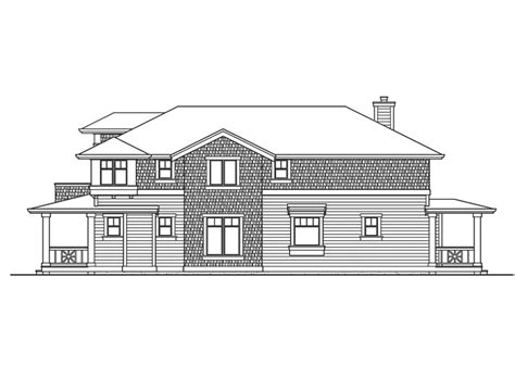 heatherstone house plan heatherstone ridge southern plan 071d 0079 house plans