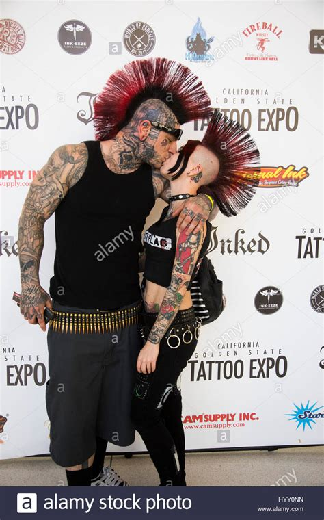 tattoo expo orange county ca 2017 golden state tattoo expo pasadena convention center