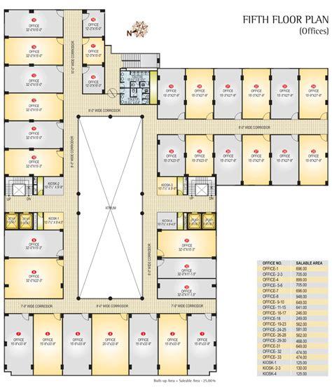 market mall floor plan 100 floor plan of a shopping mall worcester center