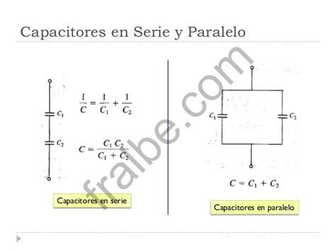 kaki transistor d2498 capacitor cilindrico coaxial 28 images capacitancia y capacitores clase 7 capacitancia y