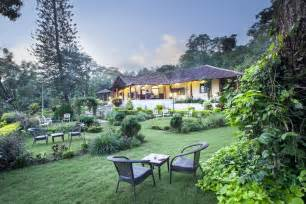 hotels in coorg kent estates coorg updated 2017 hotel reviews price