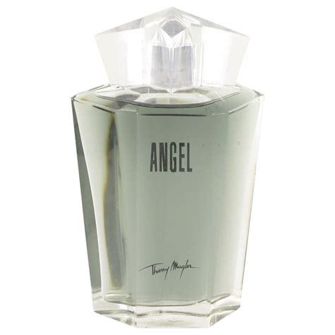 Green Parfume Parfumparfume Refill 100ml buy by thierry mugler basenotes net