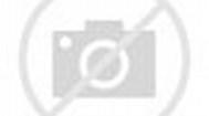 Image result for Cena iPhone 8 Plus