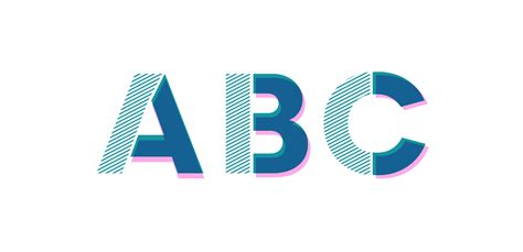 create pattern from logo how to create pattern letters in adobe illustrator every