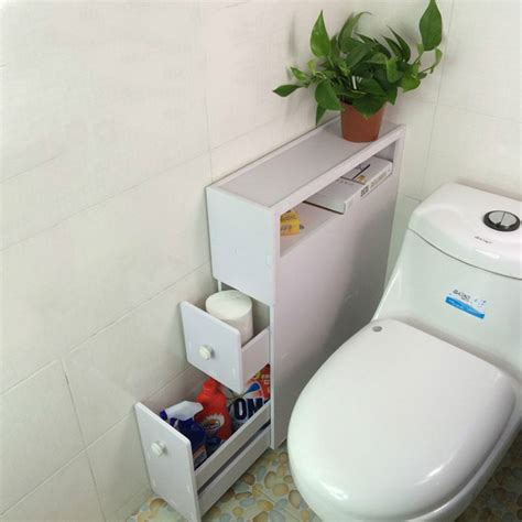 Japanese Bidet by Toilet Interesting Japanese Bidet Toilet Japanese High