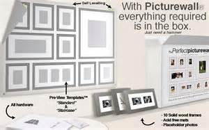 picture hanging templates picture hanging templates templates hanging file tabs 9