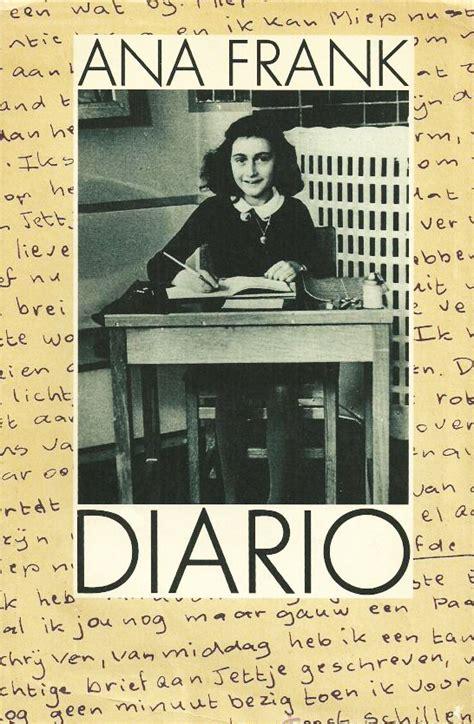 anna frank el diari 25 libros que toda mujer deber 237 a leer parte 2