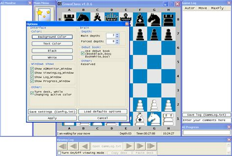 Game Giveaway Of The Day Freeware - hinweis giveaway of the day kostenlose spiele seite 2