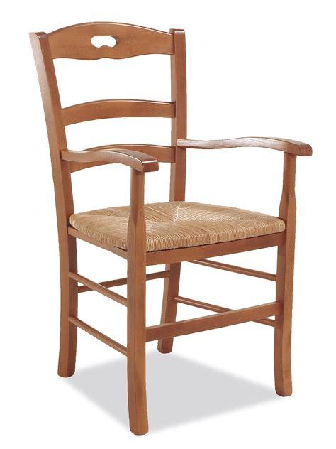 Kitchen Chairs Cork by Kitchen Chairs At Walmart Dining Chair Kitchen Chairs For Islandantique Kitchen Chairs Ebay