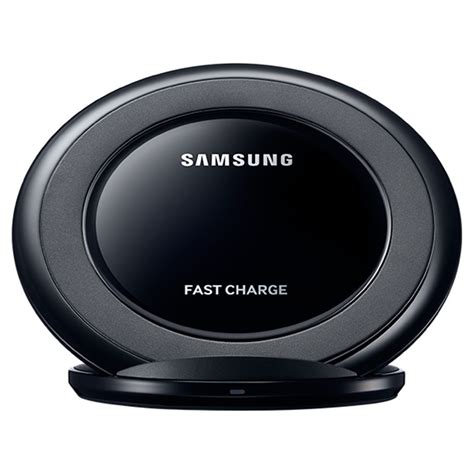 100 original samsung fast wireless charger qi charging pad for samsung galaxy s7 edge s8 note