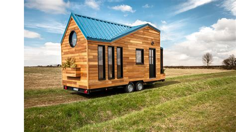 tiny cabin and tiny house which is better tiny cabin baluchon