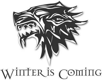 dafont game of thrones house stark motto game of thrones forum dafont com
