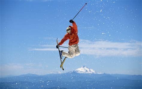 Interior Design Websites Home Ski Jump Widescreen Wallpaper Wide Wallpapers Net