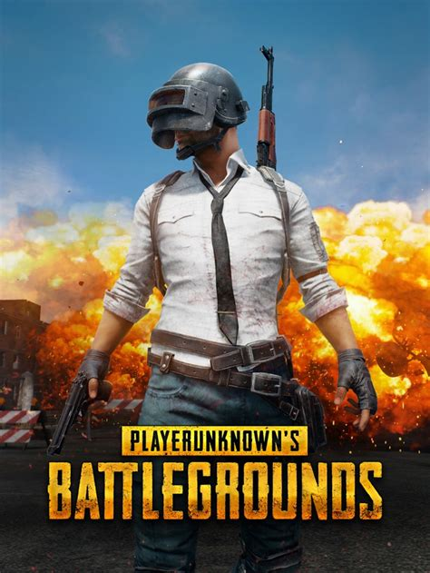 pubg font playerunknown s battlegrounds schriftart