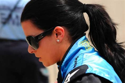 danica patrick tattoo danica tattoos pictures images pics photos of