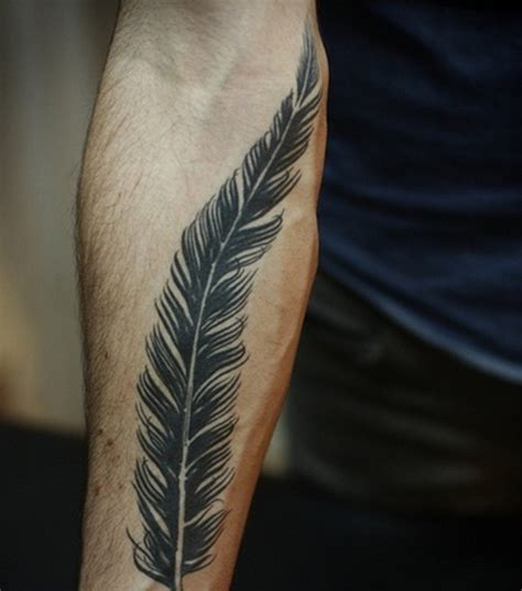 latest tattoo designs for boys more than 60 best designs for in 2015 million