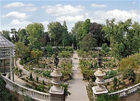 Padua Botanical Garden The Botanic Garden Of Padua Unesco World Heritage Site In Venice And Veneto Italy