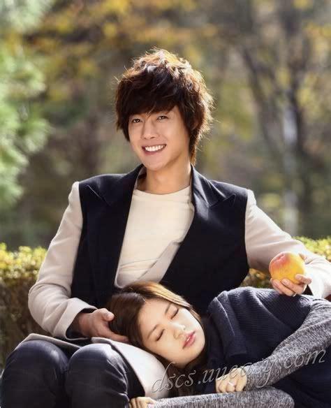 film drama korea kim hyun joong kim hyun joong jung so min