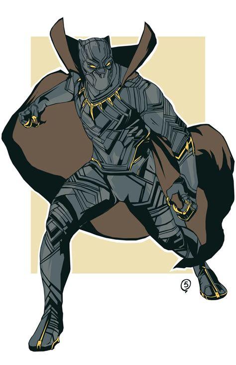 Kaos Print Original Umakuka Black Panther Suit 1 44 best black panther images on black panthers black panther marvel and comics