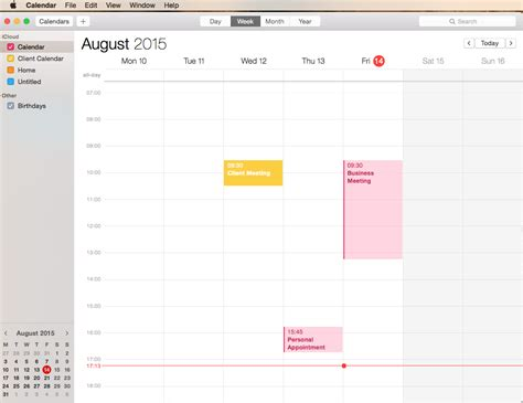 export google calendars calendar template 2016