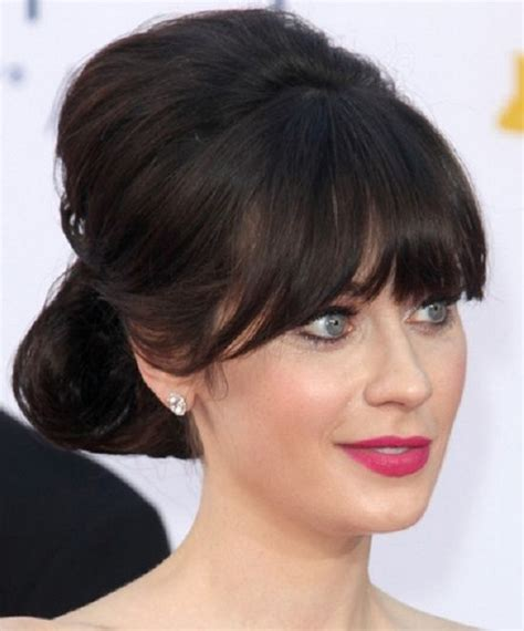 up do hairstyles for full faces 1564 best images about hairstyles fans on pinterest oval