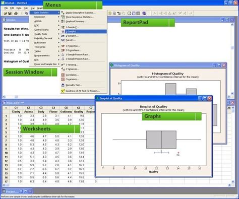 minitab full version free download minitab 17 free download full version with crack gopinvest