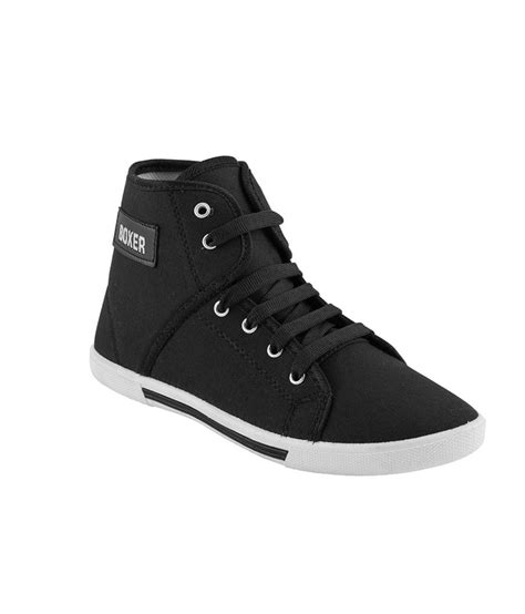 comfortable black sneakers comfort shoes black sneaker shoes buy comfort shoes