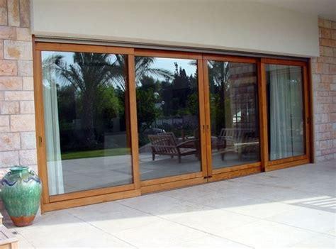 porte finestre in legno prezzi finestre scorrevoli in legno finestra