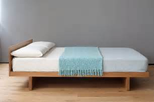 Asian Style Bed Frames Kyoto Japanese Style Bed Low Beds Bed Company Bedroom Japanese Bed