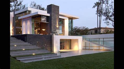 modern house architectural designs small modern house design architecture september 2015