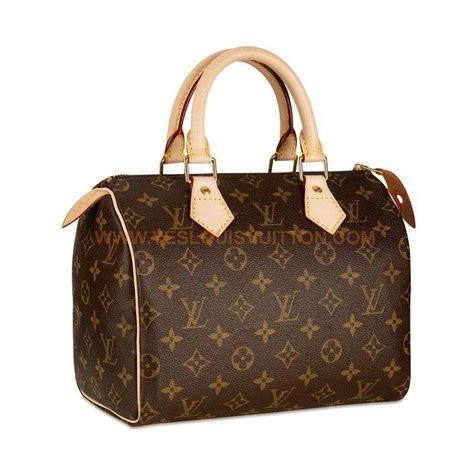 Designer Bags by Louis Vuitton Designer Handbags