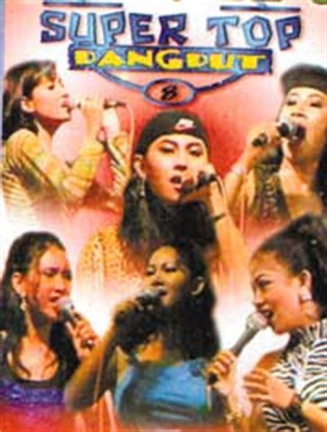 gudang lagu house dangdut mp3 download gudang koplo religi share the knownledge