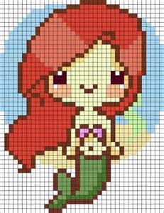 pixel template 31 minecraft pixel templates free premium templates